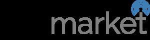 AirMarket