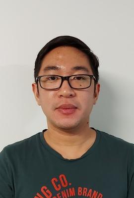 Jay Baluyot