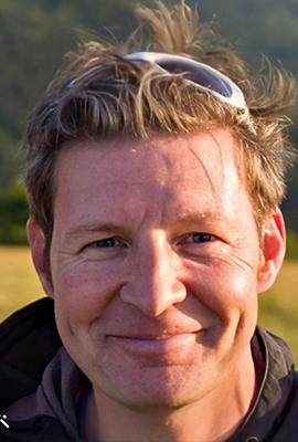 Yves Jusot