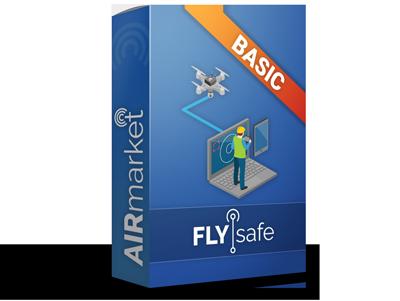 FLYSAFE-BASIC2-400PX