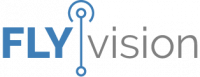 FLYvision