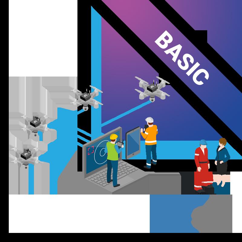 services_fs_basic