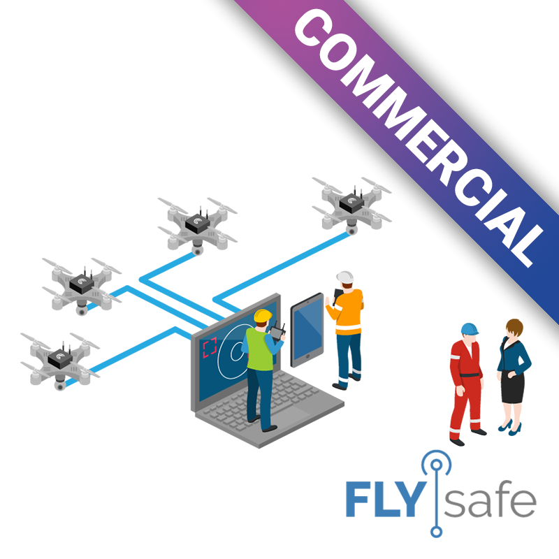 services_fs_commercial