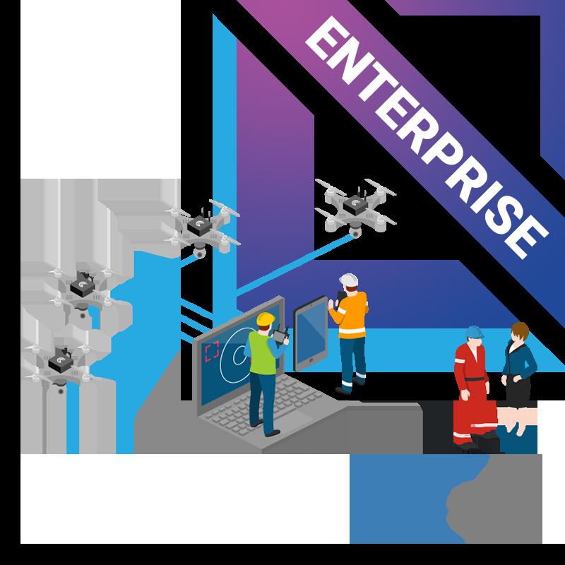 services_fs_enterprise